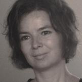 Marion Jaros