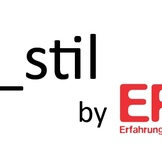 Verein ERfA