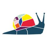 Degrowth Vienna - Verein zur Förderung der Degrowth-Bewegung