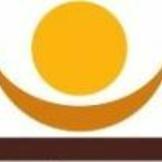 SEKEM-Verein zur Förderung des Sekem-Impulses in Ägypten und Österreich