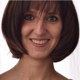 Sabrina Gärtner