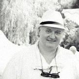 Johannes-Albrecht Geist-Herz