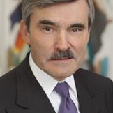 Alois Steinbichler