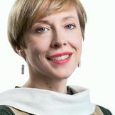 Martina Riedlecker