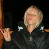 Martina Kerschl
