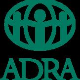 Adventistische Entwicklungs- und Katastrophenhilfe Österreich, kurz: ADRA Österreich