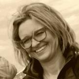 Birgit Hernady