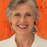Renate Skoff