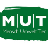 Verein M.U.T.