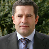 Andreas Hierzberger