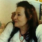 Margit Mezger