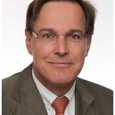 Christof Ley