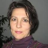Iris A. Meyer