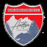 Alpe Adria Funk & Anette Engelbrecht