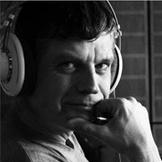 Sven Torgersen