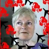 Margarete Nezbeda