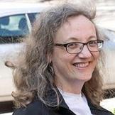 Gisela Hagmair
