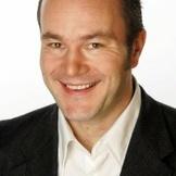 Johannes Kaup